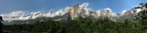 800px-angel_falls_panoramic_20080314.jpg